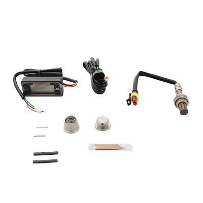 Capteur air/essence Malossi moteur 4T