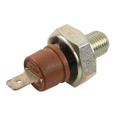 Capteur de pression d'huile Piaggio MP3