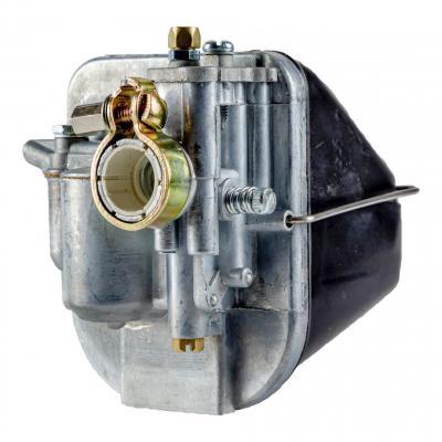 Carburateur 1Tek MBK 88 moteur AV7