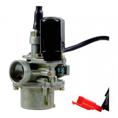 Carburateur 1Tek Origine 16 mm Trekker/Elyseo/Speedfight 1 et 2