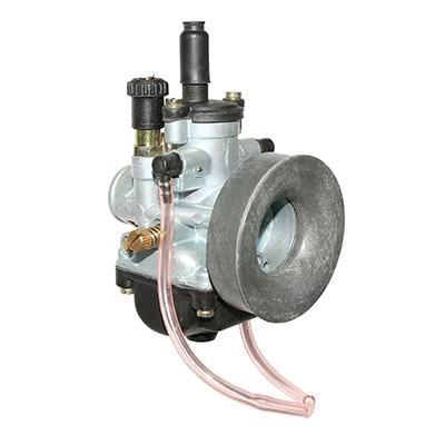 Carburateur 1Tek Origine PHBG 19