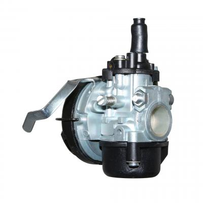Carburateur 1Tek Origine SHA 15-15