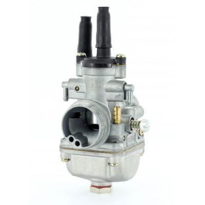 Carburateur Aido PHBG D.19 Montage souple