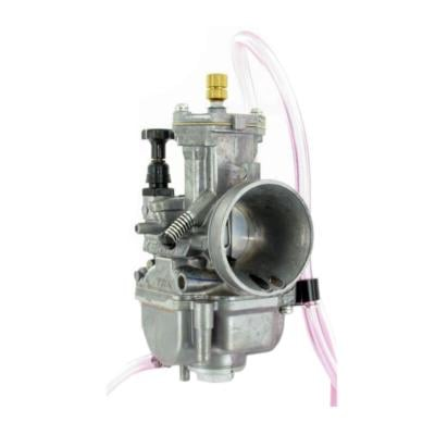 Carburateur Altec PWK D.29.5