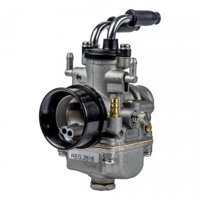 Carburateur Dell'orto D.15 PHBG BD
