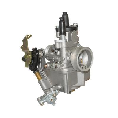 Carburateur Dell'orto PHBL D.24 CS avec pompe de reprise
