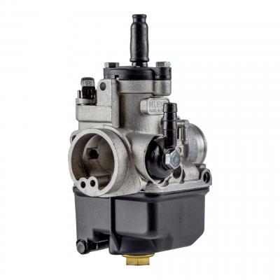 Carburateur Dellorto PHBL 22 BS