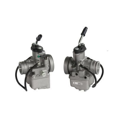 Carburateur Dellorto VHST 26 BS Trial 2T