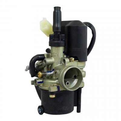 Carburateur Gurtner PAA 368 Trekker/Buxy/Speedfight
