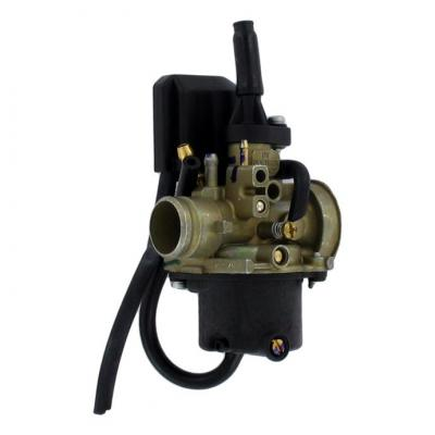 Carburateur Gurtner PYA 410 Ludix