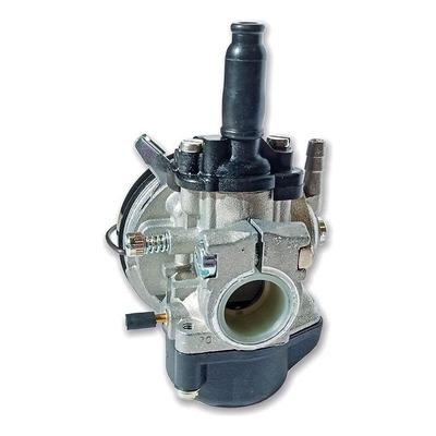 Carburateur Malossi 02013 SHA 15 15 G