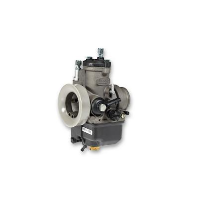 Carburateur Malossi 04186 PHBH 28 BD