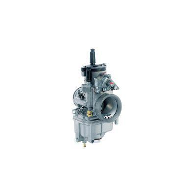 Carburateur Malossi 04507 PHF 30 AS