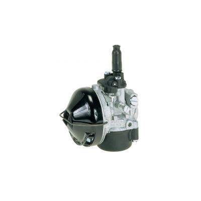 Carburateur Malossi 1719 SHA 14 12L fixation manchon