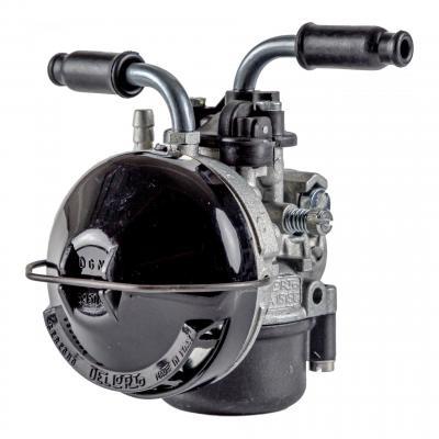 Carburateur Malossi 2045 SHA 15 15 C