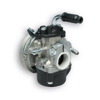 Carburateur Malossi 2183 SHA 14 14L