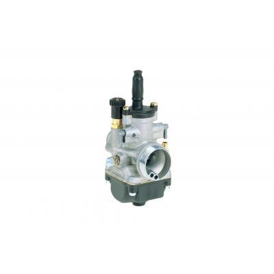 Carburateur Malossi 2507 PHBG 18 AS