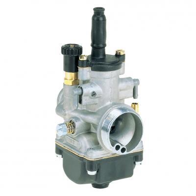 Carburateur Malossi 2521 PHBG 19 AS