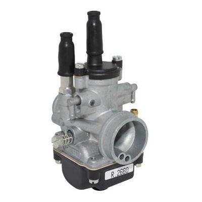 Carburateur Malossi 2660 PHBG 21 BS