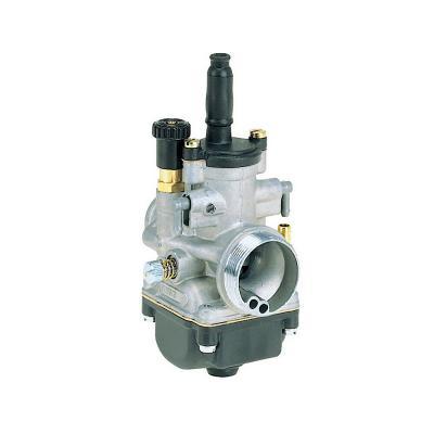 Carburateur Malossi 2671 PHBG 21 BS