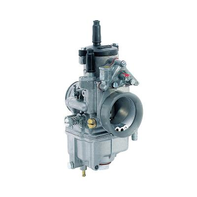 Carburateur Malossi 4665 PHF 34 DD1