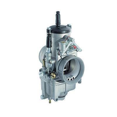 Carburateur Malossi 4809 PHM 40 AS1