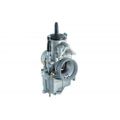 Carburateur Malossi 4814 PHM 38 BD1