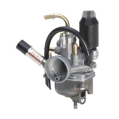 Carburateur Malossi 8319 PHVA 12 QD