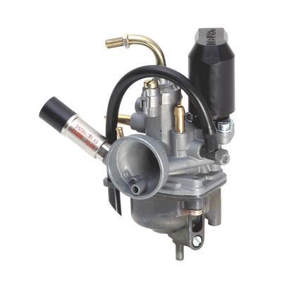 Carburateur Malossi 8324 PHVA 12 QD
