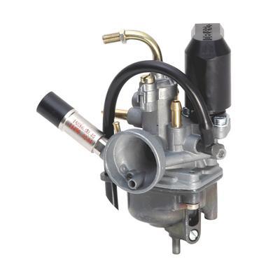 Carburateur Malossi 8325 PHVA 12 QD