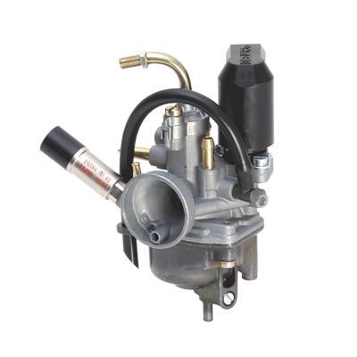 Carburateur Malossi 8330 PHVA 12 QD