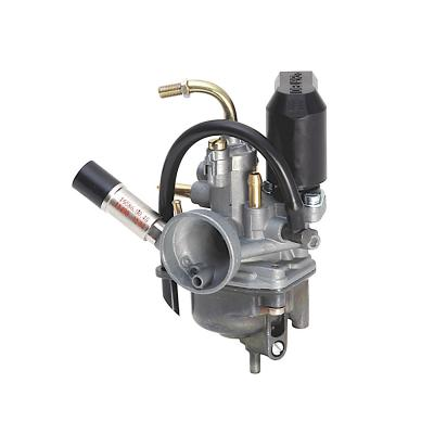 Carburateur Malossi 8374 PHVA 14 QD