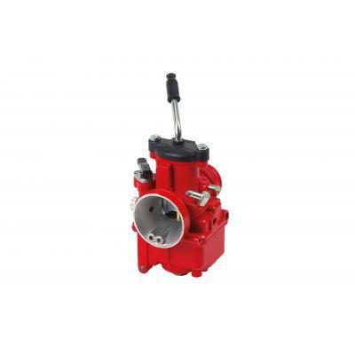 Carburateur Malossi 9351 VHST 26 BS