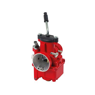 Carburateur Malossi 9356 VHST 28 BS