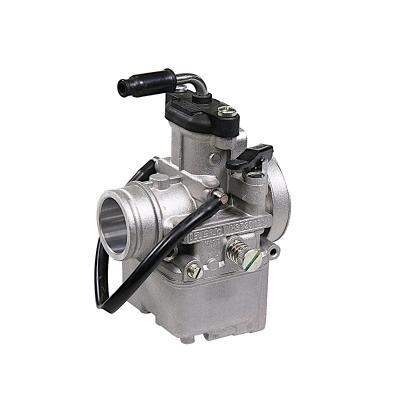Carburateur Malossi 9371 VHST 26 BD