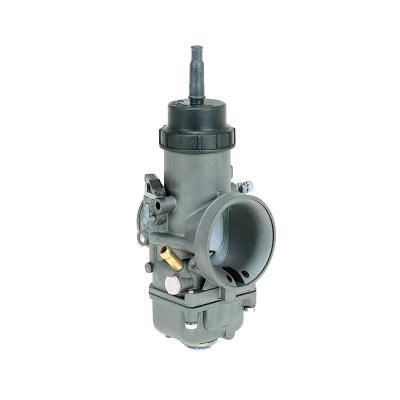 Carburateur Malossi 9784 VHSB 34 LD