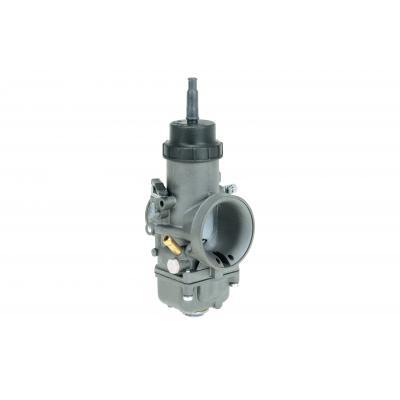 Carburateur Malossi 9798 VHSB 38 QS