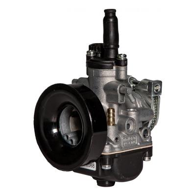 Carburateur Malossi PHBG 19 AS MBK EW