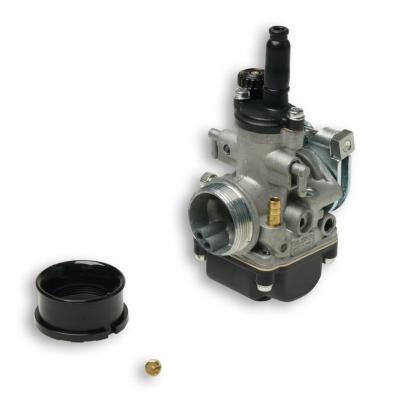 Carburateur Malossi PHBG 21