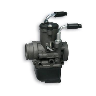 Carburateur Malossi PHBH 30 B Cosa/PX 200