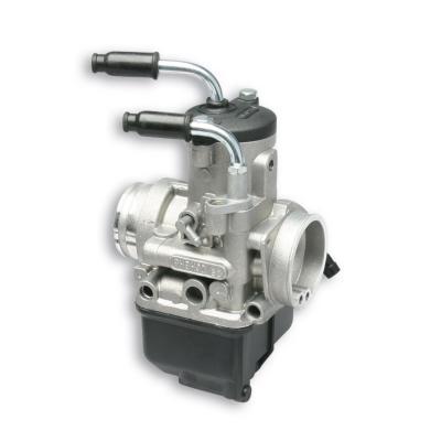 Carburateur Malossi PHBH 30 B PX 200