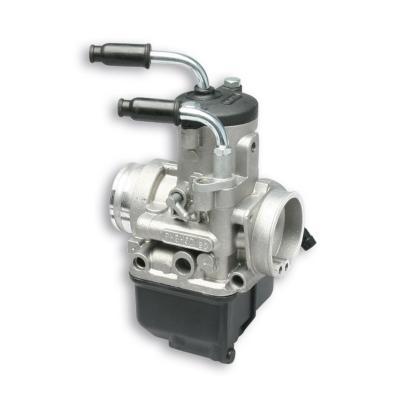 Carburateur Malossi PHBH 30 B PX/Cosa