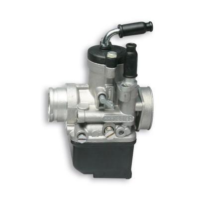 Carburateur Malossi PHBL 25 B SP/PK