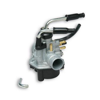 Carburateur Malossi PHBN 17,5