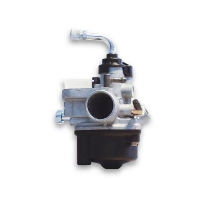 Carburateur Malossi PHVA 17,5 Piaggio