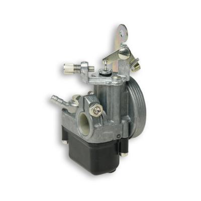 Carburateur Malossi SHA 13/13 Boss/Grillo