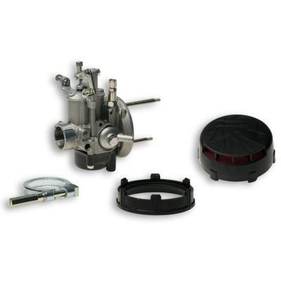 Carburateur Malossi SHBC 19/19 avec filtre E3A
