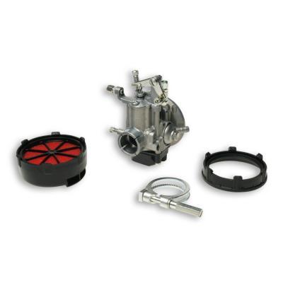 Carburateur Malossi SHBC 20 Special