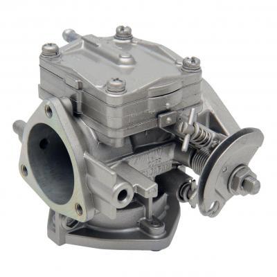 Carburateur Mikuni BN Series 38 mm Hi Performance