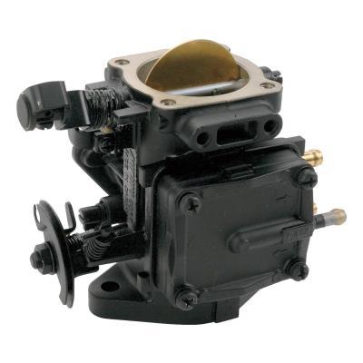 Carburateur Mikuni BN Series 44 mm
